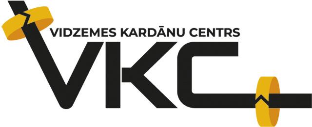 """""""Vidzemes kardānu centrs"""", SIA reklāma Rīgas domes amatpersonu un politiķu kontaktinformācijas katalogā"""