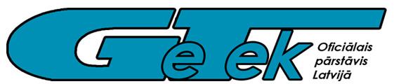 """""""GETEK Latvia"""", SIA reklāma Rīgas domes amatpersonu un politiķu kontaktinformācijas katalogā"""