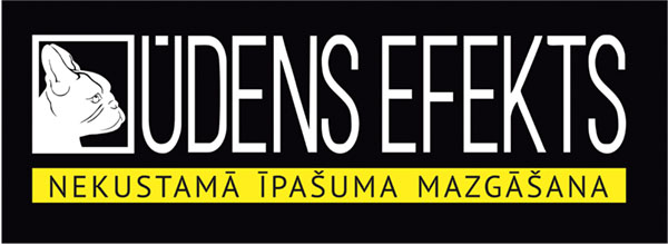 """""""Ūdens Efekts"""", individuālais darbs reklāma Latvijas pašvaldību amatpersonu un politiķu kontaktinformācijas katalogā"""