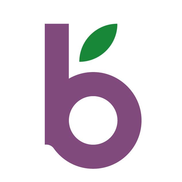 """""""Berrypark"""", SIA reklāma Latvijas pašvaldību amatpersonu un politiķu kontaktinformācijas katalogā"""