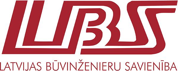 Latvijas Būvinženieru savienība reklāma Latvijas pašvaldību amatpersonu un politiķu kontaktinformācijas katalogā