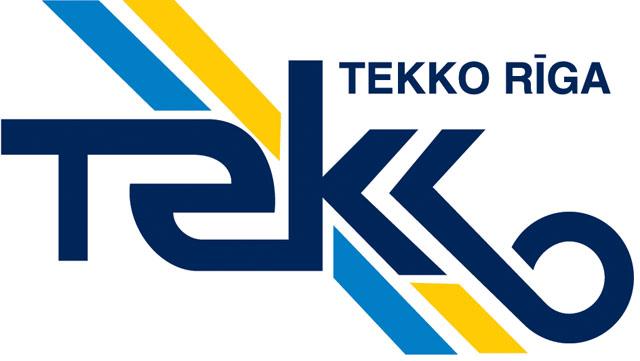 """""""Tekko Rīga"""", SIA reklāma Latvijas pašvaldību amatpersonu un politiķu kontaktinformācijas katalogā"""
