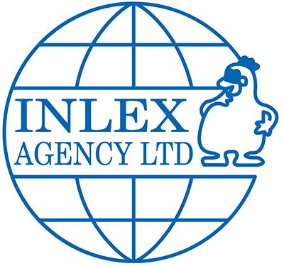 """""""Inlex Agency"""", Tulkošanas birojs, """"Inlex Agency"""", Tulkošanas birojs"""