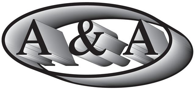 """""""A & A"""", SIA reklāma Latvijas pašvaldību amatpersonu un politiķu kontaktinformācijas katalogā"""