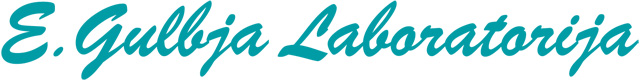 """""""E.Gulbja laboratorija"""", SIA reklāma Latvijas pašvaldību amatpersonu un politiķu kontaktinformācijas katalogā"""