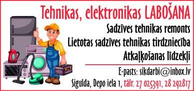 Kantāns J., individuālā darba veicējs reklāma Latvijas pašvaldību amatpersonu un politiķu kontaktinformācijas katalogā