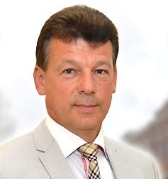 Daugavpils pilsētas pašvaldība, Andrejs Elksniņš