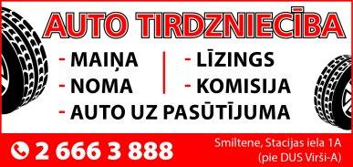 """""""DL Auto"""", SIA reklāma Rīgas domes amatpersonu un politiķu kontaktinformācijas katalogā"""