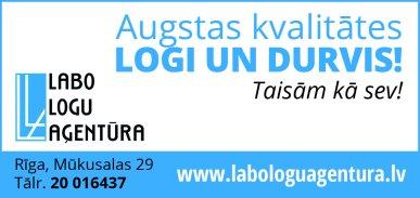 """""""Eiropas Metāls"""", SIA reklāma Rīgas domes amatpersonu un politiķu kontaktinformācijas katalogā"""