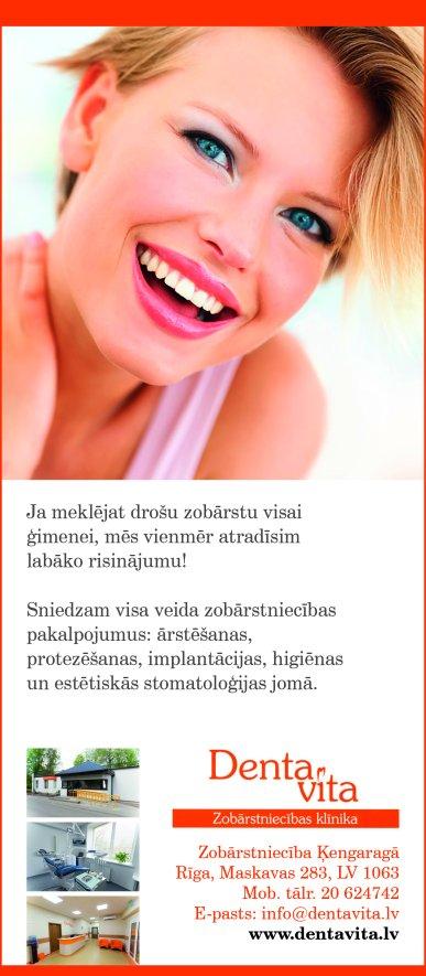 """""""Nataleks"""", SIA reklāma Rīgas domes amatpersonu un politiķu kontaktinformācijas katalogā"""
