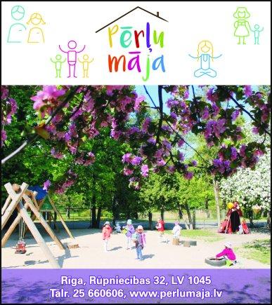 """""""Pērļu māja"""", SIA reklāma Latvijas pašvaldību amatpersonu un politiķu kontaktinformācijas katalogā"""