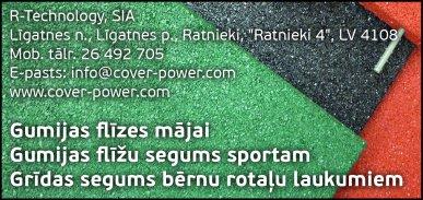"""""""R-Technology"""", SIA reklāma Rīgas domes amatpersonu un politiķu kontaktinformācijas katalogā"""