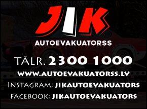 """""""JIK autoevakuators"""", IK reklāma Rīgas domes amatpersonu un politiķu kontaktinformācijas katalogā"""