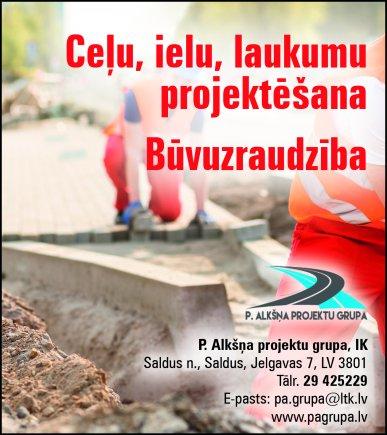 """""""P.Alkšņa projektu grupa"""", IK reklāma Saeimas un Valdības amatpersonu un politiķu kontaktinformācijas katalogā"""