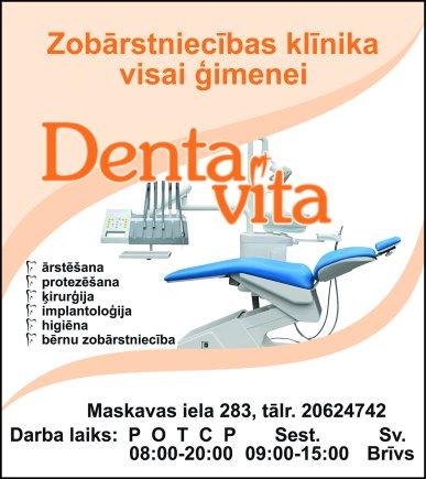"""""""Nataleks"""", SIA reklāma Saeimas un Valdības amatpersonu un politiķu kontaktinformācijas katalogā"""