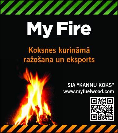 """""""Manco Energy Latgale"""", SIA reklāma Saeimas un Valdības amatpersonu un politiķu kontaktinformācijas katalogā"""