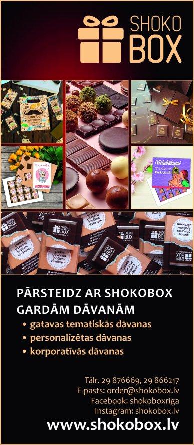 """""""1st Mobile Store"""", SIA reklāma Saeimas un Valdības amatpersonu un politiķu kontaktinformācijas katalogā"""