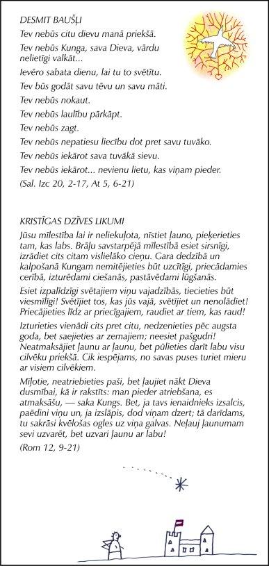 """""""Firma L4"""", SIA reklāma Saeimas un Valdības amatpersonu un politiķu kontaktinformācijas katalogā"""