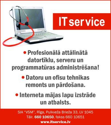 """""""VSM"""", SIA reklāma Saeimas un Valdības amatpersonu un politiķu kontaktinformācijas katalogā"""