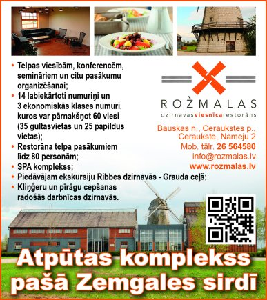 """""""Agitis"""", SIA reklāma Saeimas un Valdības amatpersonu un politiķu kontaktinformācijas katalogā"""
